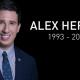Alex Herbst